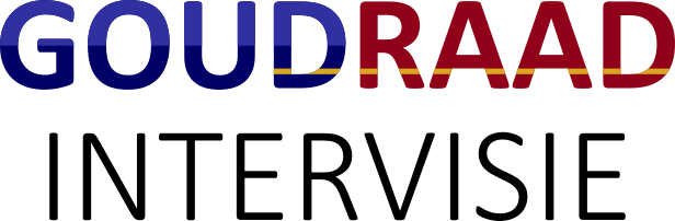 Goudraad Intervisie